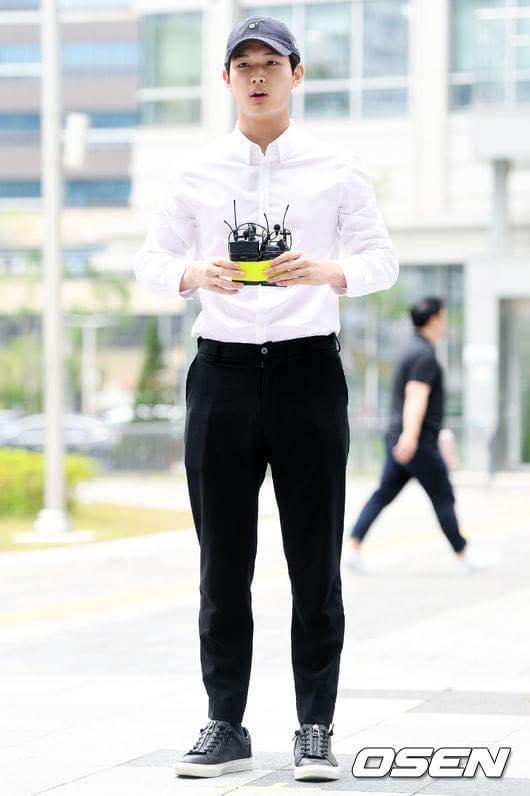 lee-seo-won-10.jpg