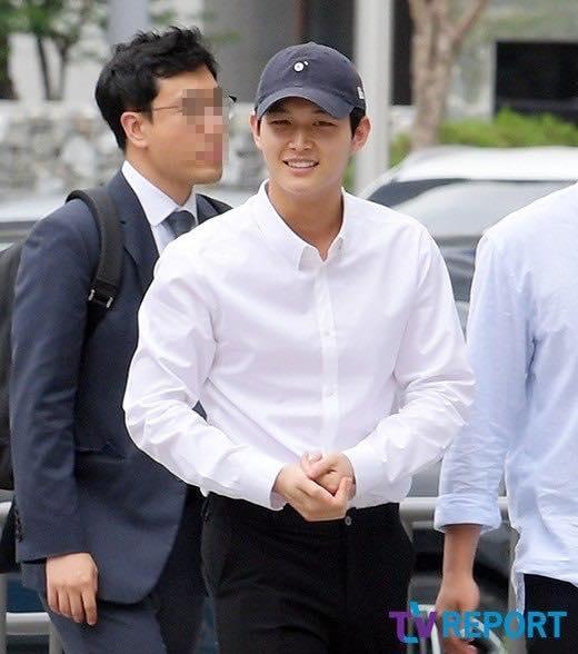 lee-seo-won-2.jpg