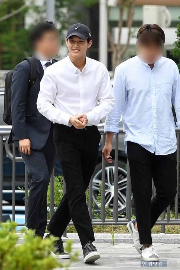 lee-seo-won-3.jpg