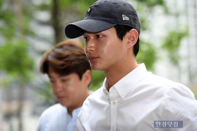 lee-seo-won-5.jpg