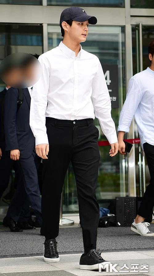 lee-seo-won-7.jpg