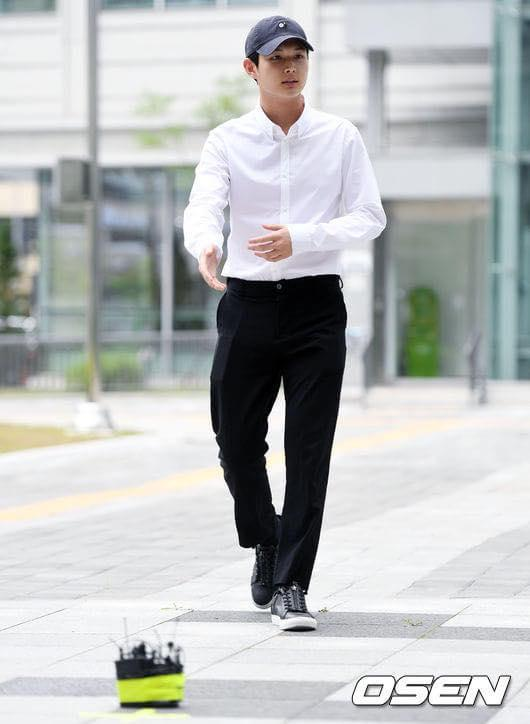 lee-seo-won-8.jpg