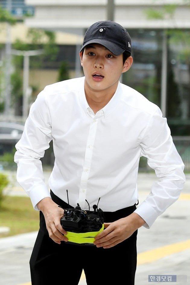 lee-seo-won-9.jpg