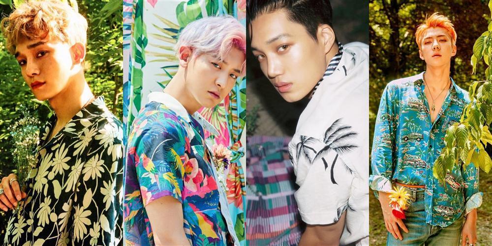 trend-he-qua-mv-kpop-15-EXO.jpg
