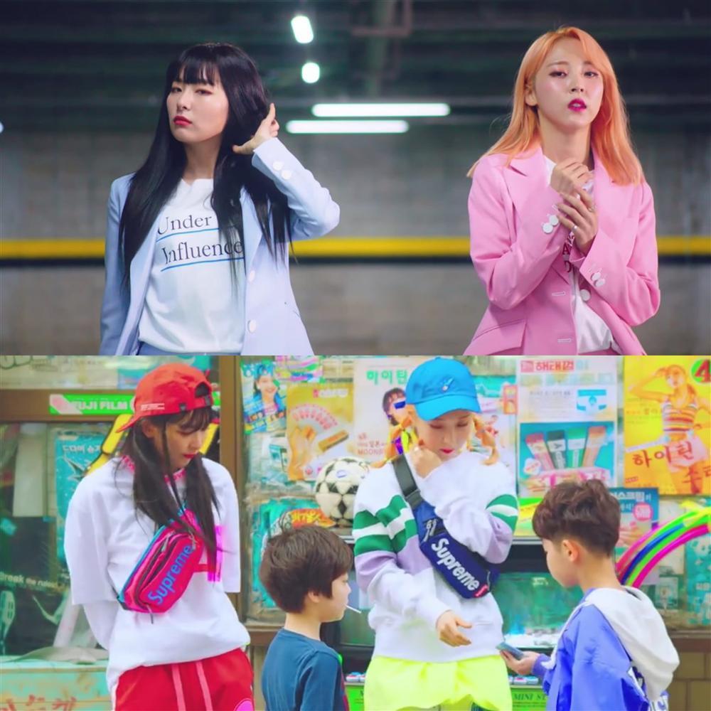 trend-he-qua-mv-kpop-28-Seulgi-Moonbyul.jpg