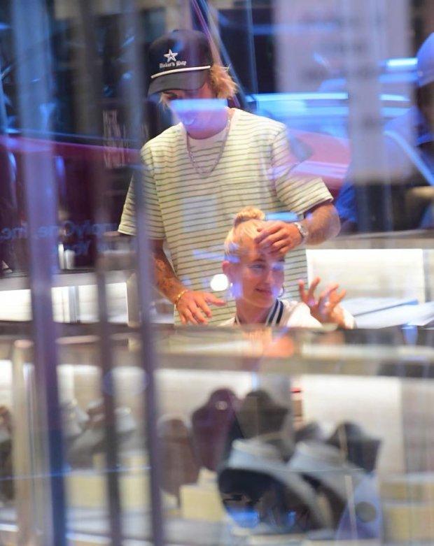 Justin-Bieber-4.jpg