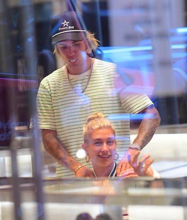Justin-Bieber-6.jpg