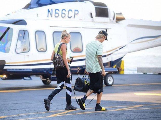 Justin-Bieber-8.jpg