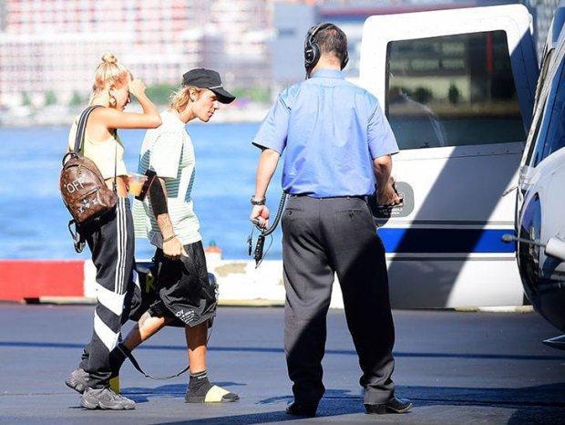 Justin-Bieber-9.jpg