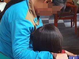 Thiếu nữ 17 tuổi nghi bị ông lão U70 xâm hại nhiều lần