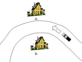 8 kiểu nhà có phong thủy xấu cần tránh nếu không muốn rước họa vào thân