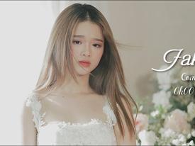 'Thảm họa' Linh Ka lại tái xuất khi cover ca khúc hot nhất thế giới của BTS