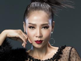 Thu Minh: 'Xin lỗi, không hát và phiêu được với dàn nhạc thì chưa thể gọi là ca sĩ'