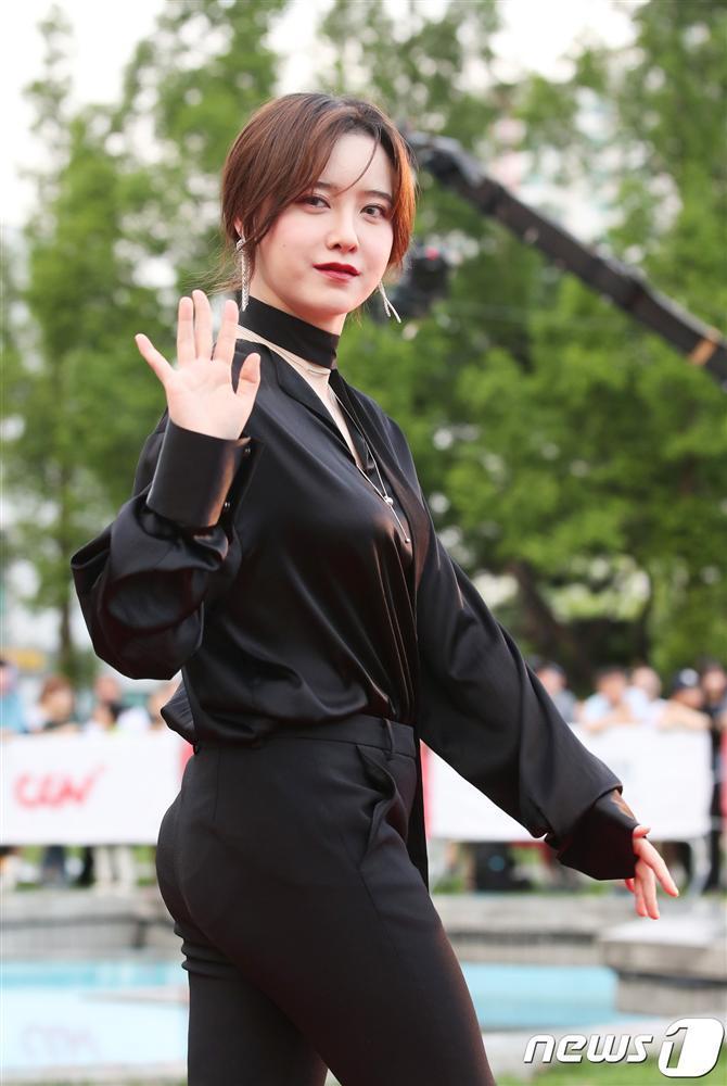 goo-hye-sun-6.jpg