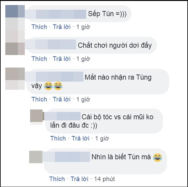 son-tung-3.png
