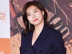 'Đả nữ' Ha Ji Won U40 vẫn trẻ trung, quyến rũ đến khó tin