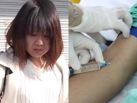 Rùng mình y tá đầu độc 20 bệnh nhân để né việc