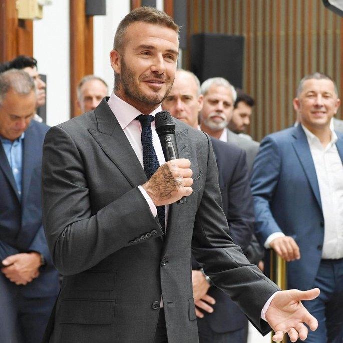 Beckham-00.jpg