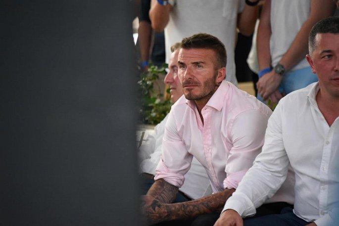 Beckham-07.jpg