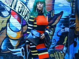 Có ai 'nhọ' hơn Rihanna không: Từ chối ca khúc nào thì nó nghiễm nhiên trở thành… 'siêu hit'