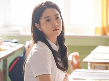 Park Bo Young xứng danh 'thánh hack tuổi' khi 28 tuổi vẫn trẻ như nữ sinh