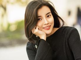 Cao Thái Hà: 'Tôi với Nhã Phương chưa từng là bạn'