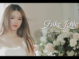 Cứ có ca khúc hot lại tung MV cover, dân mạng nghi ngờ 'thảm họa' Linh Ka nối gót Chi Pu lấn sân ca hát