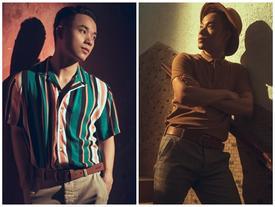 Lần đầu tiên, Vpop có ca khúc do 9 nhạc sĩ, producer cùng 'bắt tay' thực hiện
