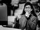 Hot streamer ViruSs vượt mặt cả chủ nhà, lọt 3 top tại sự kiện Facebook Gaming Creator