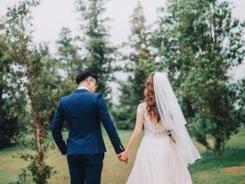 Phụ nữ xin hãy ngừng hỏi: 'Nếu được chọn lại có lấy chồng không?'