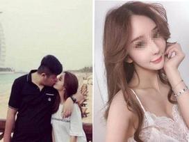 Quyết tâm theo đuổi gái xinh, thiếu gia đình đám Trung Quốc lâm cảnh tù tội, gia đình 'tán gia bại sản'