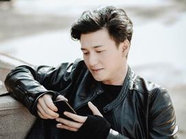 Nhà sản xuất lên tiếng: 'Không bao giờ làm việc với Huỳnh Anh nữa'