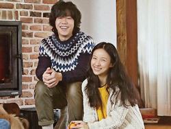 Vợ chồng Lee Hyori phải bán nhà trên đảo Jeju sau 5 năm sinh sống vì bị người hâm mộ làm phiền