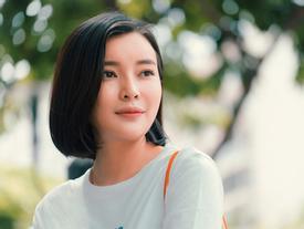 Cao Thái Hà: 'Hữu Vi quá lạnh lùng nên tôi phải chủ động rủ đi chơi'