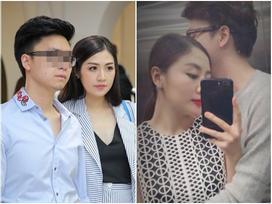 Xót xa chồng sắp cưới quá khổ hồi còn yêu Văn Mai Hương, Á hậu Tú Anh đá xéo đàn em 'xấu cả người lẫn nết'?