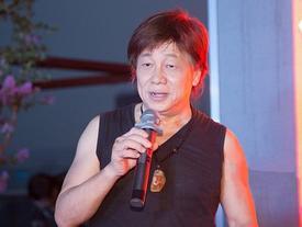 Ác nhân 'Tuyệt đỉnh Kung Fu': Tuổi 70 lợi hại hơn Lý Tiểu Long?