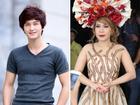 Trước khi công khai mắng Huỳnh Anh 'bùng show', Việt Hương từng hợp tác với đàn em rất ăn ý