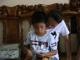 Trao nhầm con ở Ba Vì: Bệnh viện và gia đình chốt số tiền đền bù