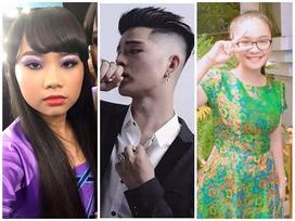 Dàn sao nhí The Voice Kids: Phương Mỹ Chi & Quang Anh dậy thì lớn bổng - Thiện Nhân vẫn giản dị nét thơ ngây