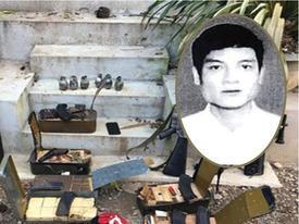Tiết lộ về lối sống 'đại gia', đa tình của trùm ma túy ở Lóng Luông