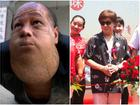 Sao 'Tuyệt đỉnh Kung Fu' tuổi 70 phải đi diễn hội chợ mưu sinh