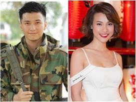 Cuộc sống trái ngược của Huỳnh Anh - Hoàng Oanh sau hơn 1 năm chia tay
