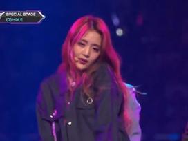 Girlgroup tân binh gây sốt vì cover 'Fake Love' quá đỉnh