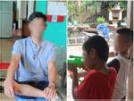 Chuyện lạ ở Hải Dương: Vợ ở nước ngoài, chồng mượn người đóng thế đến tòa ly hôn-3