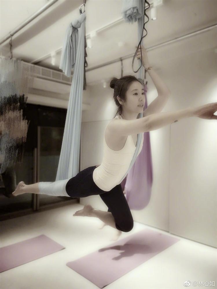 yoga-sao-hoa-ngu-1.jpg