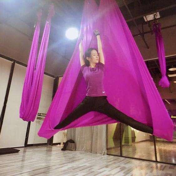 yoga-sao-hoa-ngu-12.jpg