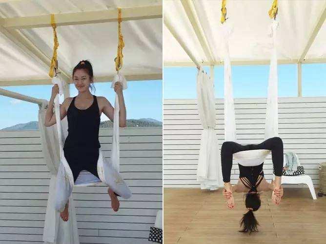 yoga-sao-hoa-ngu-13.jpg