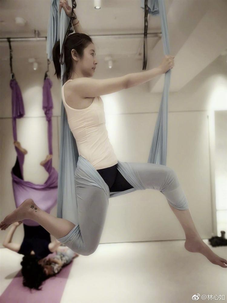 yoga-sao-hoa-ngu-2.jpg