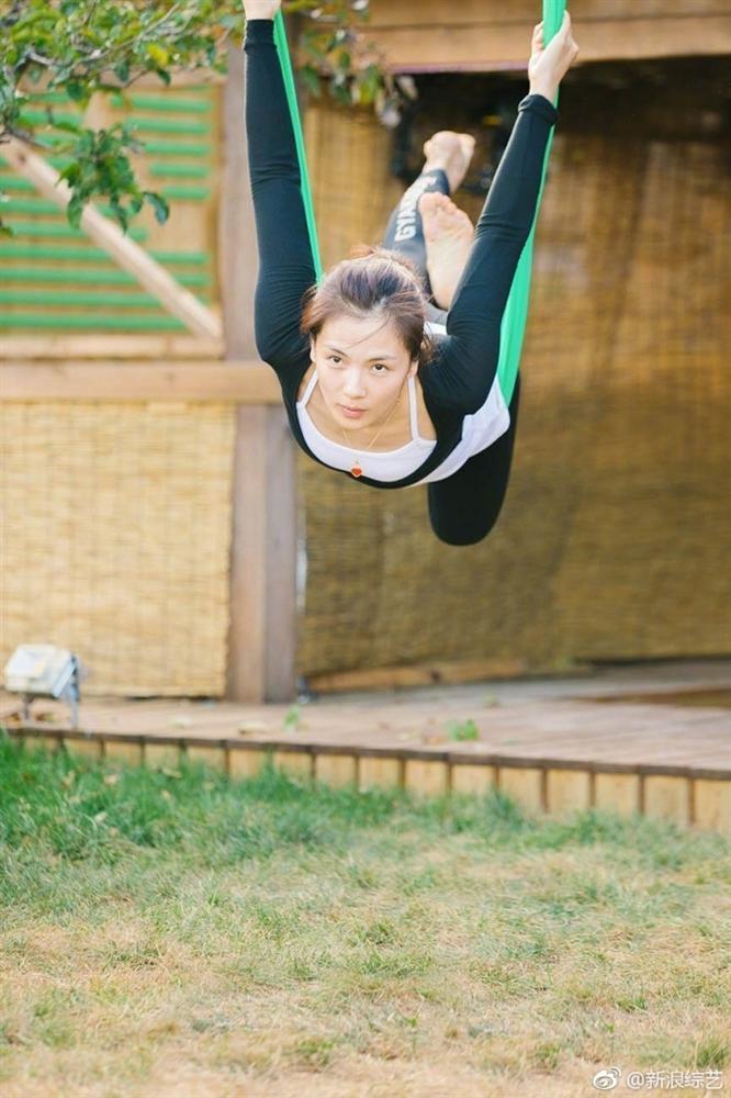 yoga-sao-hoa-ngu-3.jpg