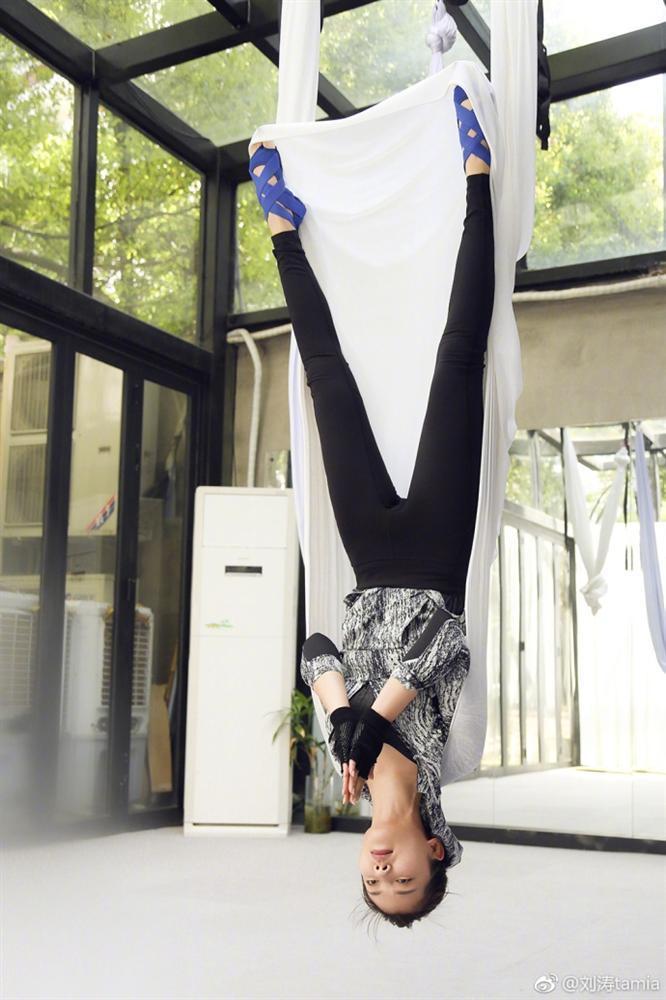 yoga-sao-hoa-ngu-4.jpg